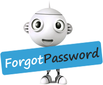 forget-password-img